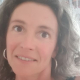 Nelly Brevet-Turpault Praticien en massage californien BOUZILLE