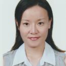 Hyunjee Claire Fradet