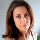 Carole Mombrun