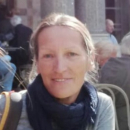 Cathy Grataloup
