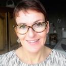 Céline Raoux