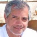 David Nekoian