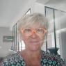 Catherine Marduel