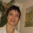 Caroline Gagnaire