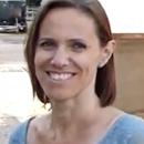 Anne-Laure Mordal