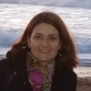 Alexandra Loupias