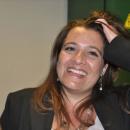 Estelle Sanpara