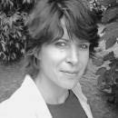 Marie Lefevre