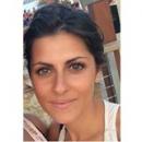 Sonia Melis