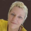 Véronique Varré