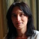 Séverine Sultan