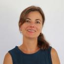 Sophie Loosveldt