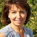 Catherine Kapala