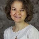Anne-Christine Van-Wambeke