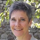 Isabelle Majowski