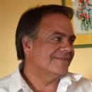 Hervé d'ÉTAT