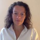 Stéphanie Leroux