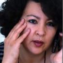 Nora Boukala