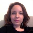 Sandrine Renard