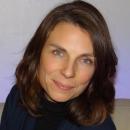 Sandrine Farnetti