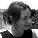 Virginie Delaboudinière