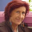 Simone Bazalge
