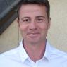 Stéphane Trémelot