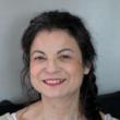 Martine Blanès
