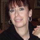 Helene Montjallard Barthelemi