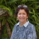 Francoise Polacci
