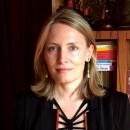 Charlotte Riedberger
