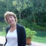 Christine Colmano