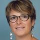 Elisabeth Barget Hypno-nutritionniste - méthode chataigner BISCHWILLER