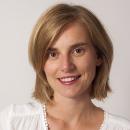 Marie Eschermann