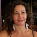Muriel Le Rolland