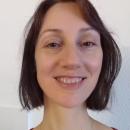 Christelle Eouzan