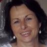 Anny Fougère