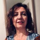 Nadia Graps Tandéo