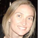 Sophie Morival