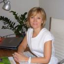 Sophie Lansac Puisais