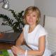 Sophie Lansac Puisais Naturopathe CANNES