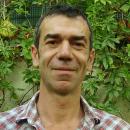 Stéphane Garczarek