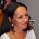 Stéphanie Vacher
