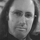 Stéphane Beck