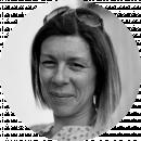 Stéphanie Schwartzbart