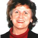 Suzanne Schuler