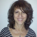 Sylviane Battaglia