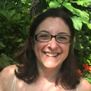 Sylvie Pouzache