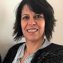 Sylvie Gaborieau