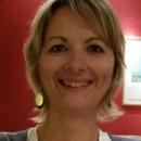 Sylvie Gaechter